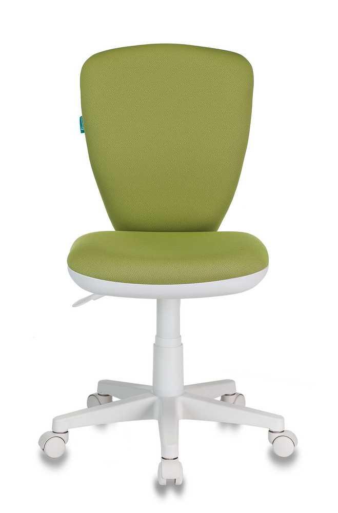 Купить детское кресло KD-W10 в Красноярске