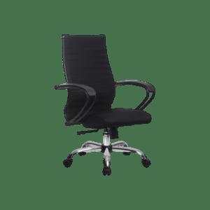Купить кресло компьютерное МЕТТА Комплект 19 (2) в Красноярске