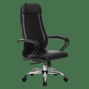Купить кресло компьютерное МЕТТА Комплект 28 (3) в Красноярске