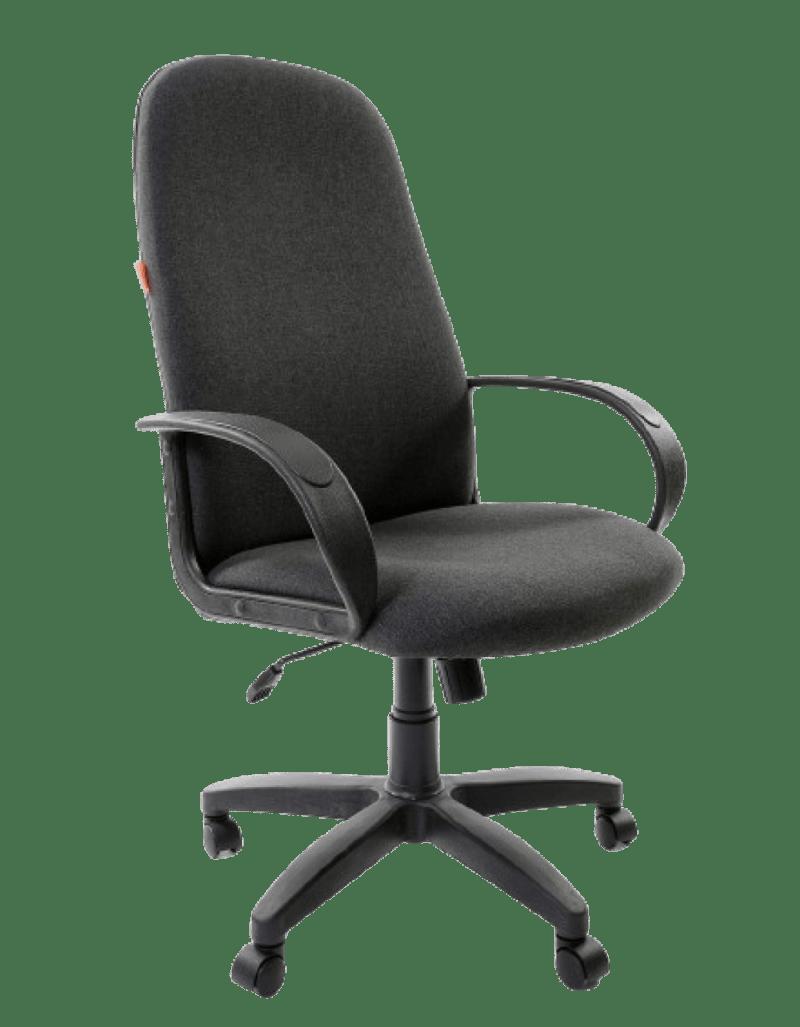 Купить кресло для дома Chairman 279 в Красноярске