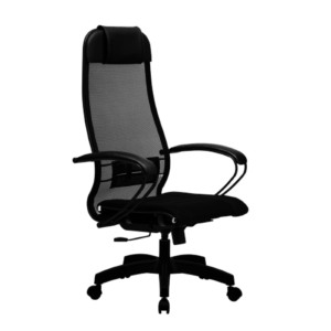 Купить кресло компьютерное МЕТТА Комплект 0 в Красноярске