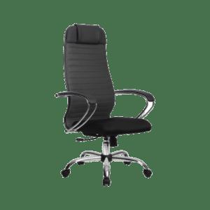 Купить кресло компьютерное МЕТТА Комплект 23 в Красноярске