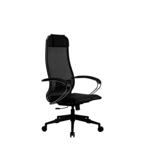 Купить кресло компьютерное МЕТТА Комплект 4 в Красноярске