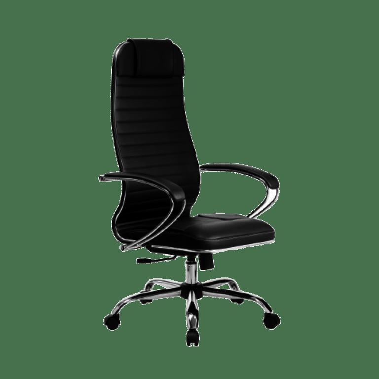 Купить кресло компьютерное МЕТТА Комплект 6 в Красноярске