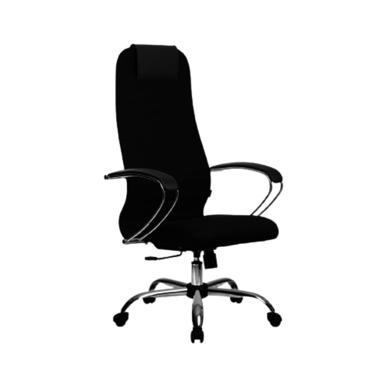 Купить кресло компьютерное МЕТТА BK-10 в Красноярске