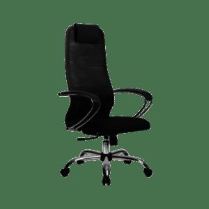 Купить кресло компьютерное МЕТТА BK-8 (x2) в Красноярске