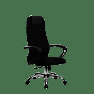 Купить кресло компьютерное МЕТТА BP-10 в Красноярске