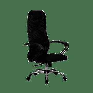 Купить кресло компьютерное МЕТТА BP-8 (x2) в Красноярске