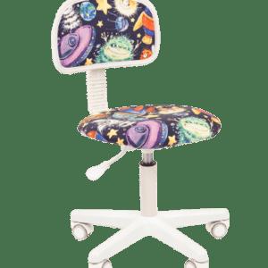 Купить детское компьютерное кресло 101 в Красноярске