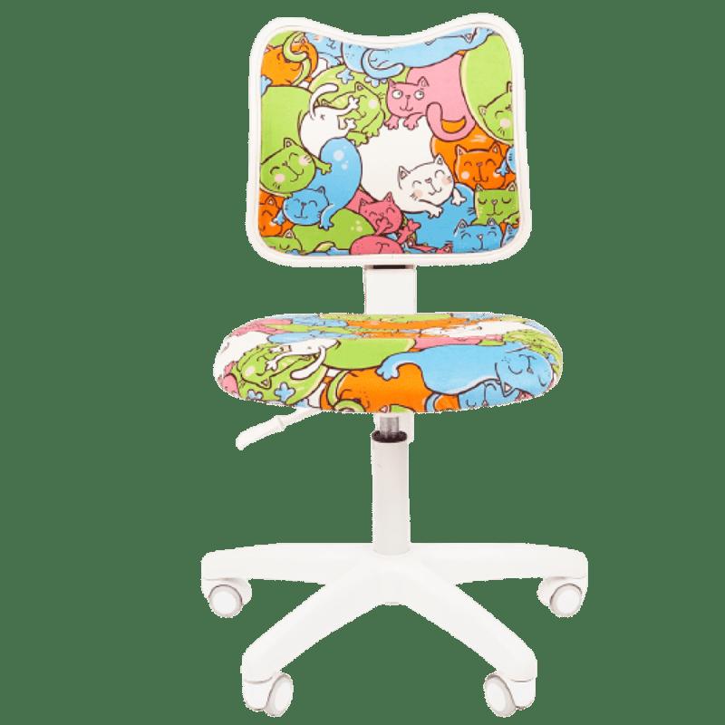 Купить детское компьютерное кресло 102 в Красноярске
