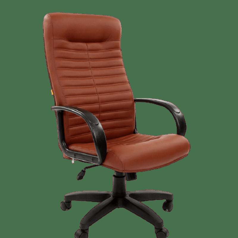 Купить офисное кресло CHAIRMAN-480 в Красноярске