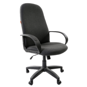 Купить кресло для дома CHAIRMAN 279C в Красноярске