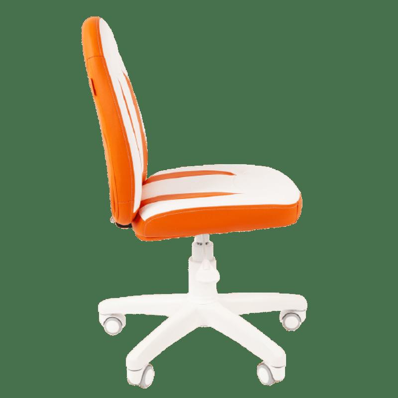 Купить детское компьютерное кресло CHAIRMAN KIDS 122 в Красноярске