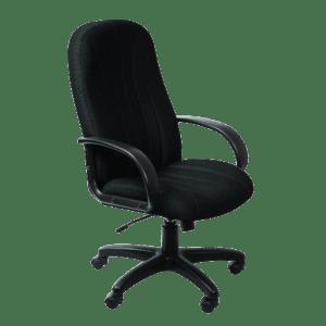Купить офисное кресло T-898AXSN в Красноярске