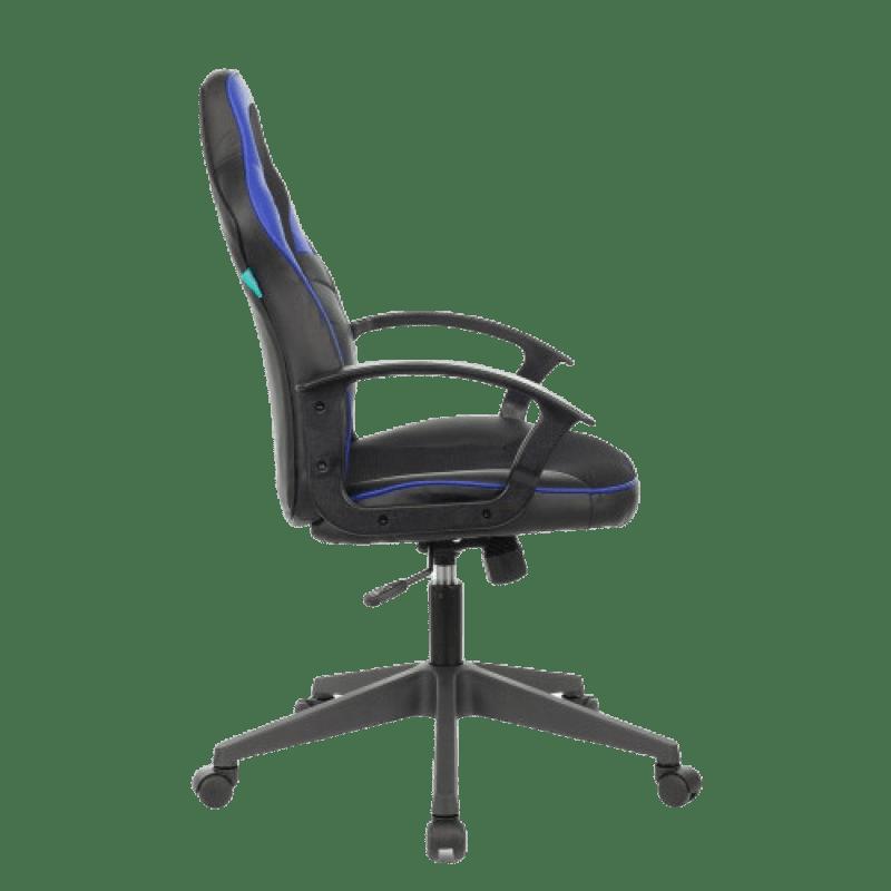 Купить кресло игровое для геймера VIKING-11 в Красноярске