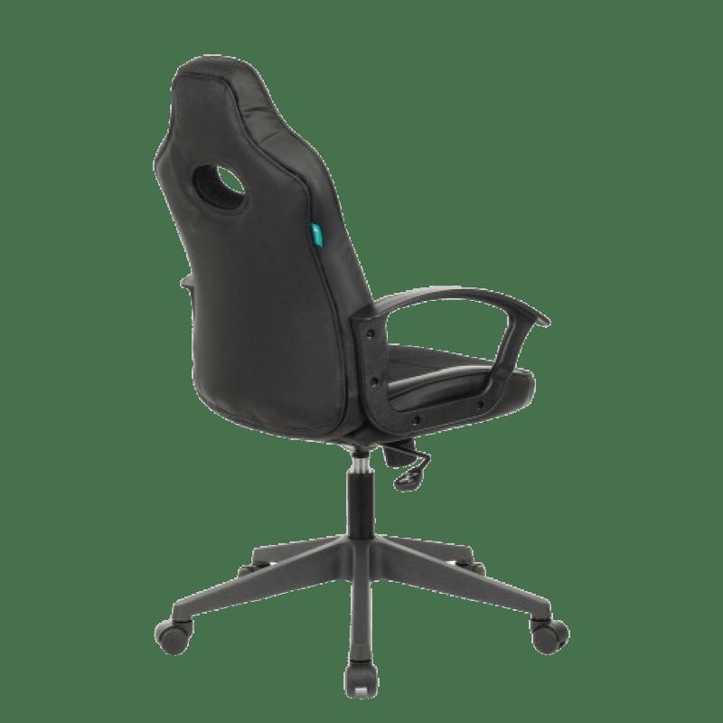 Купить офисное кресло Viking 11 в Красноярске