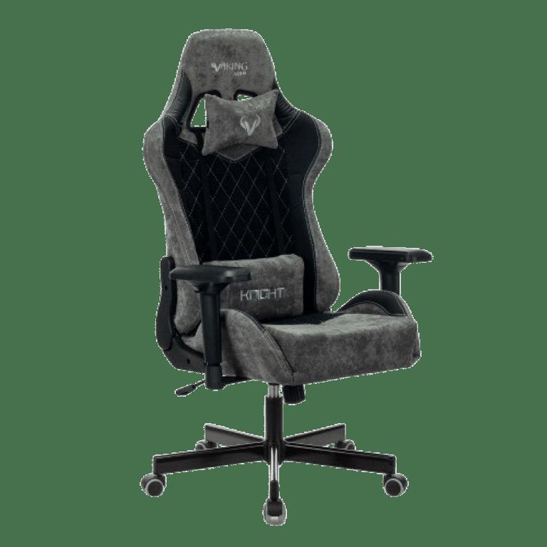 Купить игровое кресло для геймера VIKING 7 KNIGHT в Красноярске