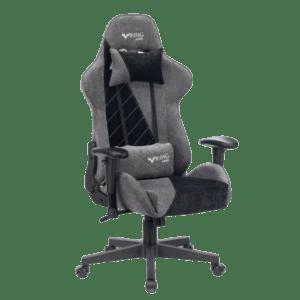 Купить игровое кресло для геймера VIKING X в Красноярске