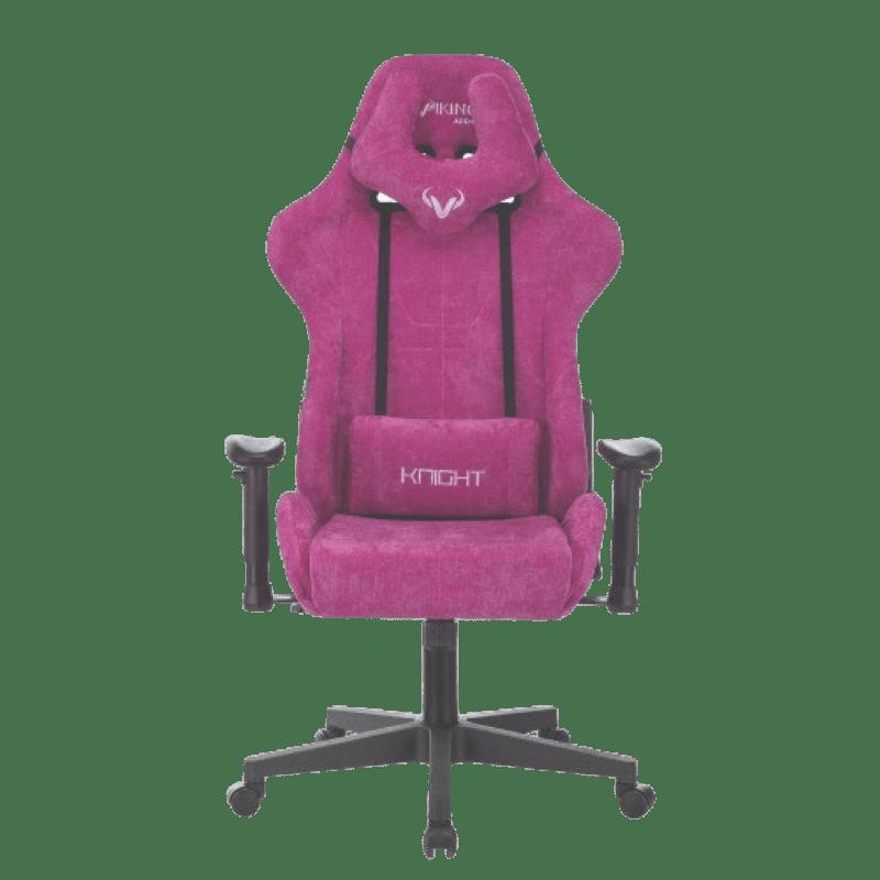 Купить игровое кресло для геймера VIKING KNIGHT Light-15 в Красноярске
