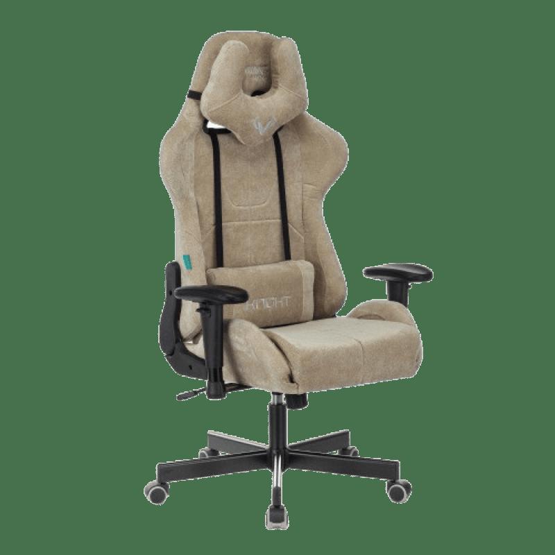 Купить игровое кресло для геймера VIKING KNIGHT Light-21 в Красноярске