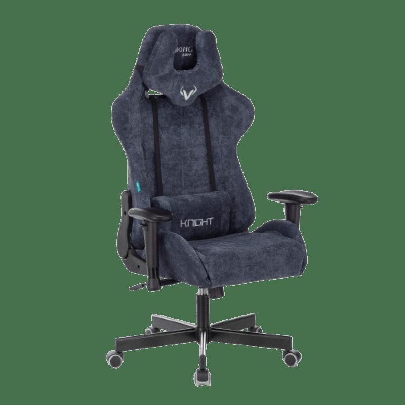 Купить игровое кресло для геймера VIKING KNIGHT Light-27 в Красноярске