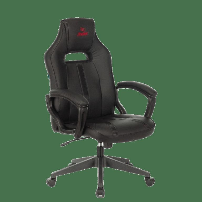 Купить кресло игровое для геймера VIKING ZOMBIE A3 в Красноярске