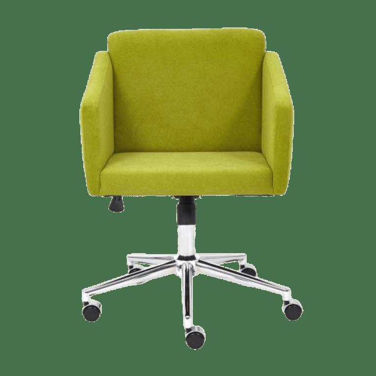 Купить кресло для дома MILAN в Красноярске