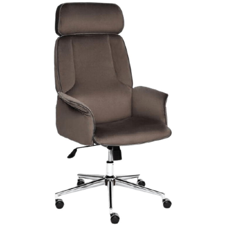 Купить кресло для дома CHARM в Красноярске