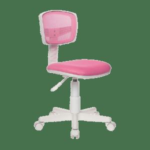 Купить детское компьютерное кресло CH-W299 в Красноярске