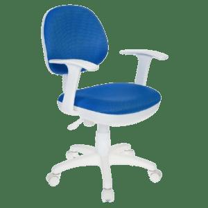 Купить детское компьютерное кресло CH-W356AXSN в Красноярске
