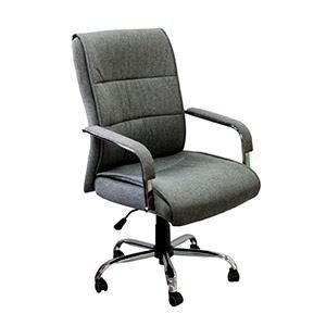 Купить кресла для дома в Красноярске