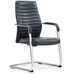 Кресло 850