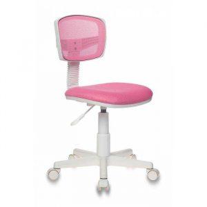 Купить детское кресло CH-299 в Красноярске