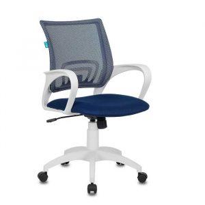 Купить офисное кресло CH-W695N в Красноярске