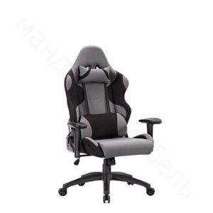 Купить кресло для геймеров YH-7930 в Красноярске