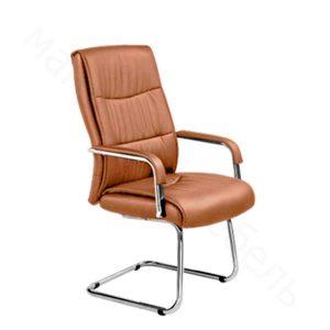 Купить кресло посетителей ML-107-1 в Красноярске