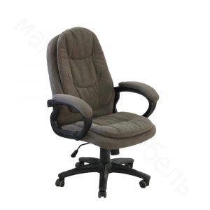 Купить кресло для дома ML-6066 в Красноярске