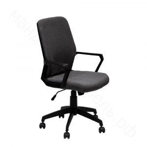 Купить кресло для персонала YH-6800B в Красноярске