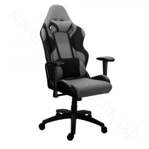 Купить кресло игровое для геймера YH-7930 в Красноярске