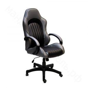 Купить кресло руководителя YH-7933 в Красноярске
