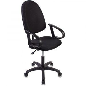Купить кресло компьютерное CH-1300 в Красноярске
