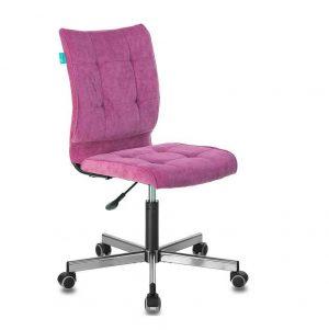 Купить офисное кресло CH-330MLT в Красноярске