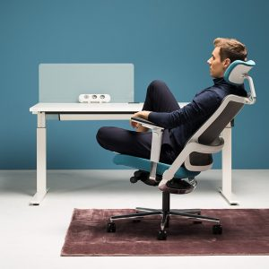 office-chairs_1-1_xilium-14-min