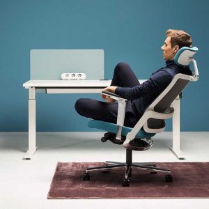 office-chairs_1-1_xilium-14-min