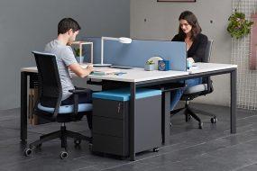 silla-ergonomica-esencial-para-equipar-cualquier-lugar-de-trabajo-2_700_600