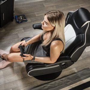 x-rocker-torque-gaming-chair-21